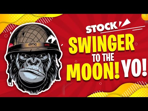 AMC Stock Weekend Update | Homework Assignment For The APES! Castle, BofA, & Swartwout WTF?!