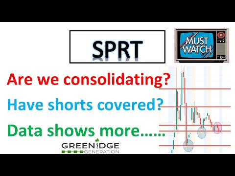 #SPRT 🔥 MUST HOLD impress stage! Are we consolidating? Why i am bullish and conserving? Tag prognosis🔥