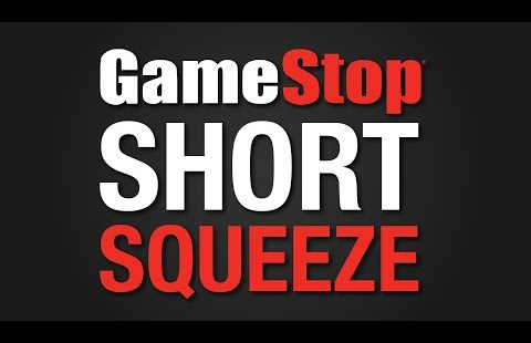 GameStop Inventory RECORD! – GME – Immediate Squeeze Outlined