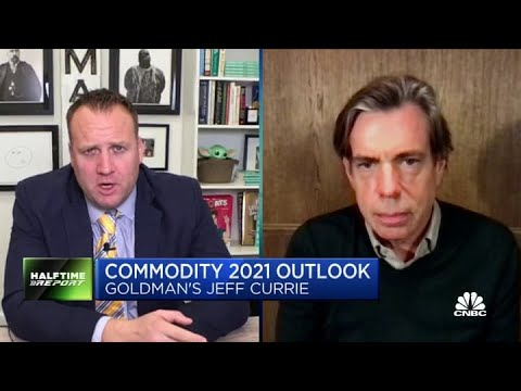 Why or now not it is very now not in point of fact to short squeeze silver: Commodities skilled