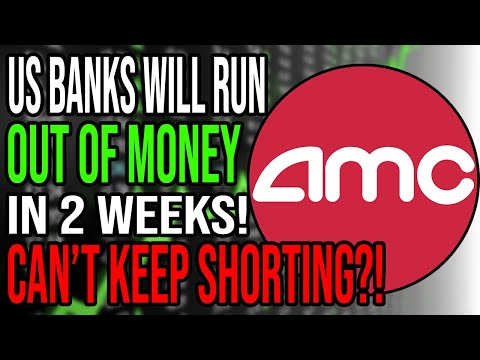 AMC 🚀 Castle Switched From Naked Shorting To Acceptable Shorting! Why? Amc Inventory Quick Squeeze Update