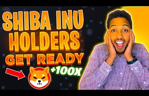 HOW SHIBA INU COIN $0.01 IS POSSIBILE! CRYPTO MARKET CRASHING BUT I AM BUYING! SHIBASWAP INCOMING