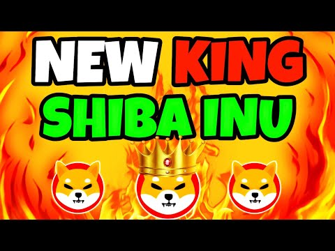 SHIBA INU COIN HOLDERS MUST WATCH 🔥 THIS WILL CHANGE YOUR LIFE! 🚨 SHIBA INU TOKEN PRICE PREDICTION