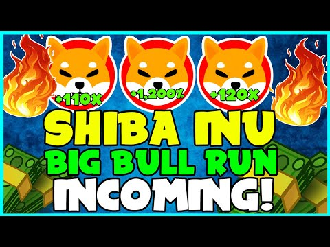 SHIBA INU COIN URGENCY – WHY THERE IS A CRASH? & RECOVERY!🚨 SHIBA TOKEN PRICE PREDICTION!