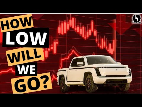 4 Lordstown Updates: What Will MOVE the Stock?