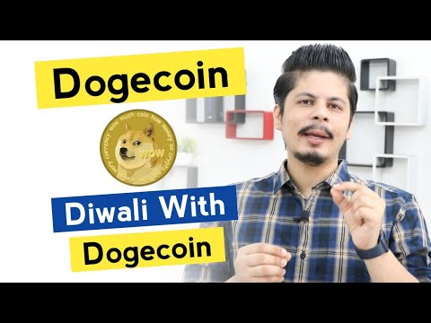 Dogecoin Skyrocket Almost at present | Dogecoin News At the moment | Dogecoin Tag Prediction