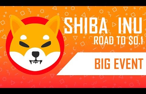 Elon Musk: We ask $ 1 per SHIBA INU in the pause of this YEAR! SHIB BIGGEST NEWS and TOKEN ANALYSIS
