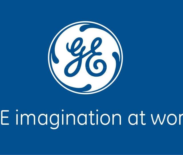 Analyst Makes Case For Big Drop In General Electric Company Ge Share Prices