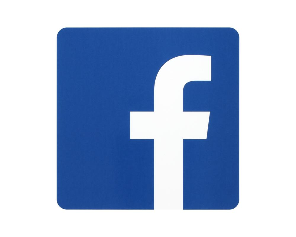 FB: Facebook launches new feature to memorialize the deceased