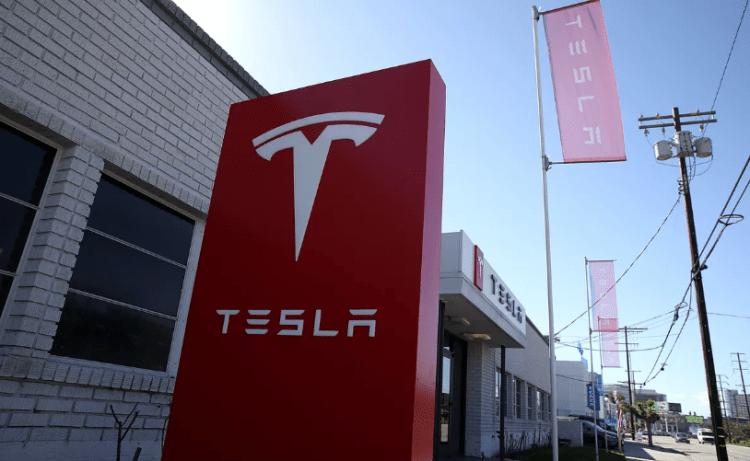 Tesla (TSLA) Boom: Is it good to buy in 2020? - Stockpence