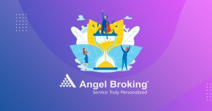 Angel Broking Review: Online Review of Brokerage Charges, Demat Account, Margin, App, and Account Opening Charges