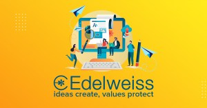 Edelweiss Review - Brokerage Charges, Margin, Demat Account, Brokerage Plans for Investors, and More