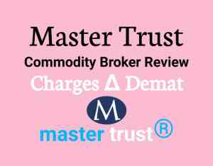 Master Trust Review: Platforms, Brokerages, Services & Support
