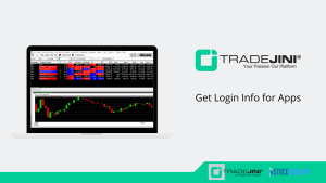 Tradejini Login: Get Login Info For Mobile Trading Apps – TradeJini (iOS) Login, Web login, NEST Trader, Back Office Login.