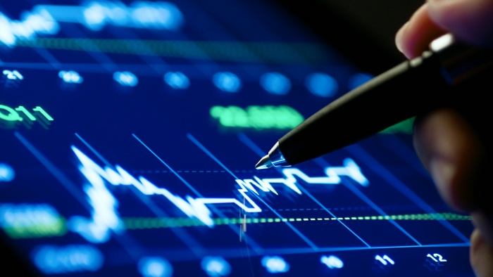 Understand The Reasons Behind Why You Must Not Be Meeting Your Trading Goals