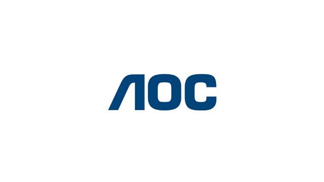 Download AOC Stock ROM