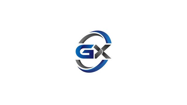 Download GX Stock ROM