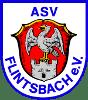 Stockschuetzen Flintsbach