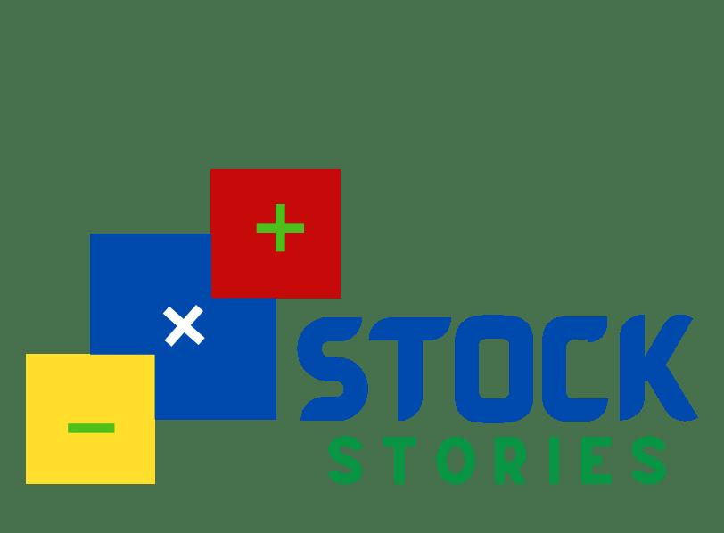 Stock Stories