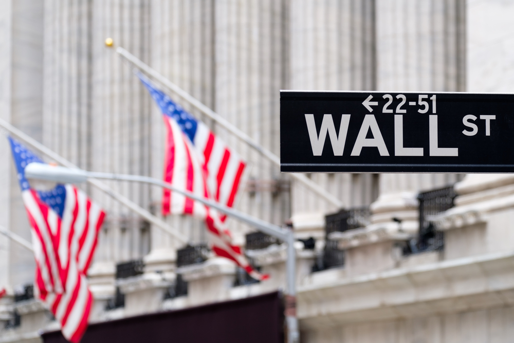 NYSE Deal for National Stock Exchange May Fuel New Trading Approaches