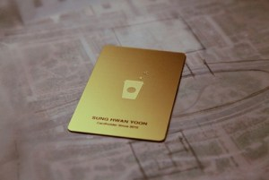 Starbucks gold card Reduce Monthly Expenses and Save More Money