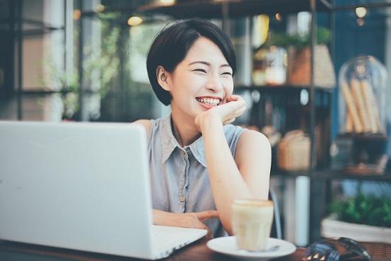 Online Surveys to make money picture 1