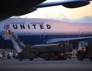 investing in united airlines