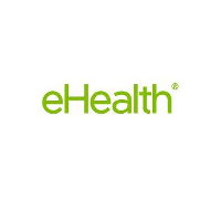 ehealth WAYS TO SAVE ON MONTHLY EXPENSES