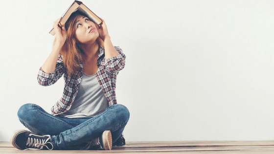 Five reasons not to refinance student loans