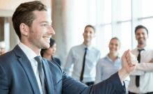 Investment Portfolio September