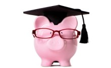 Save thousands with a student loan analysis
