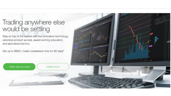 2018 TD Ameritrade Review: TD Ameritrade After Acquiring