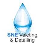 SNE Valeting & Detailing