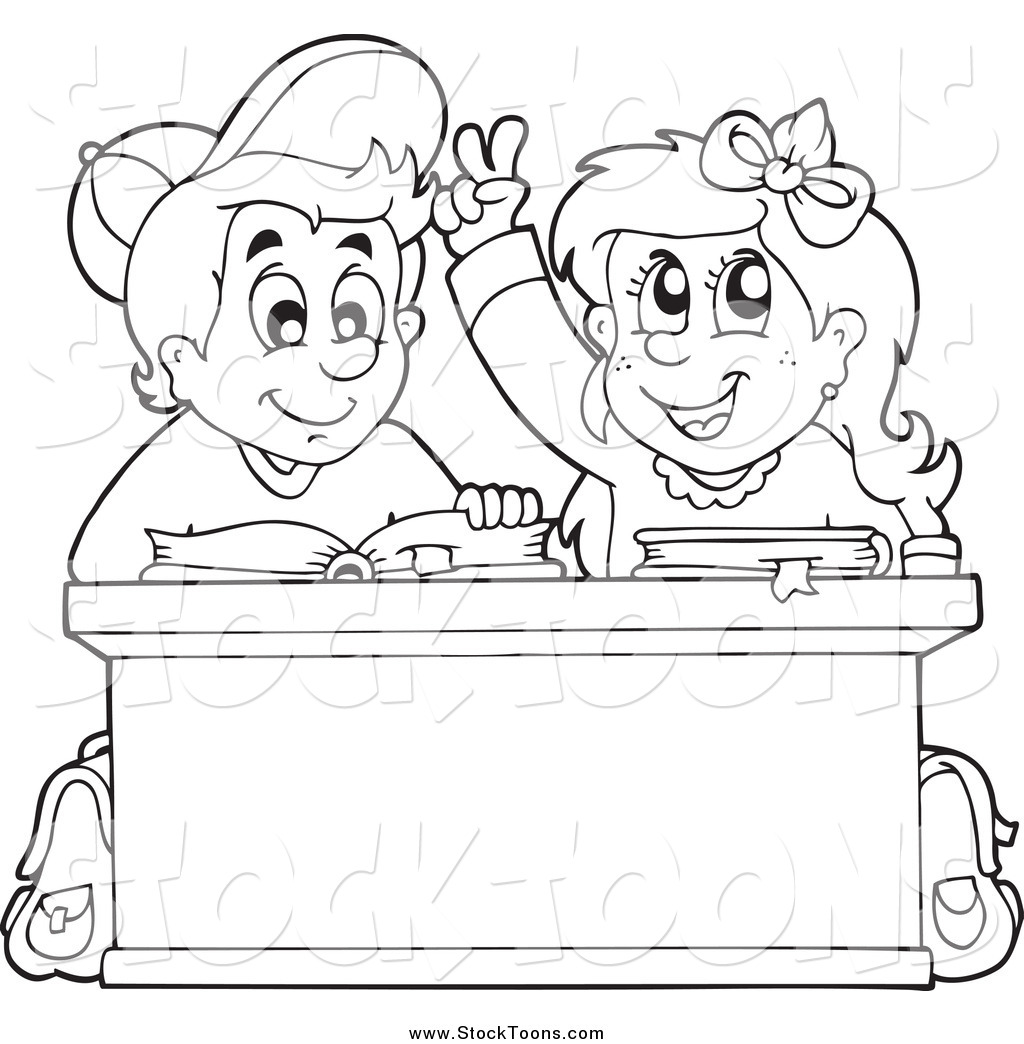 Fat Guy Coloring Coloring Pages