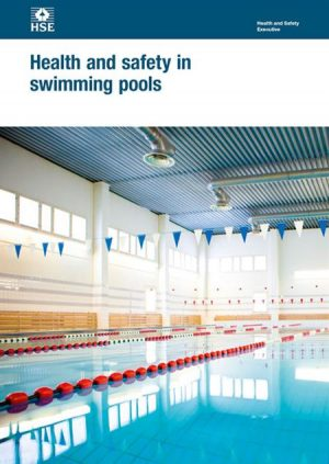 Health & Safety Law and Commercial Swimming Pool Water Treatment
