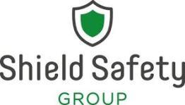 shield safey