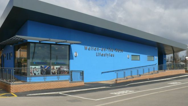Legionella at Leisure Centre – Council to be Prosecuted