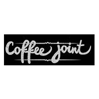CoffeeJoint