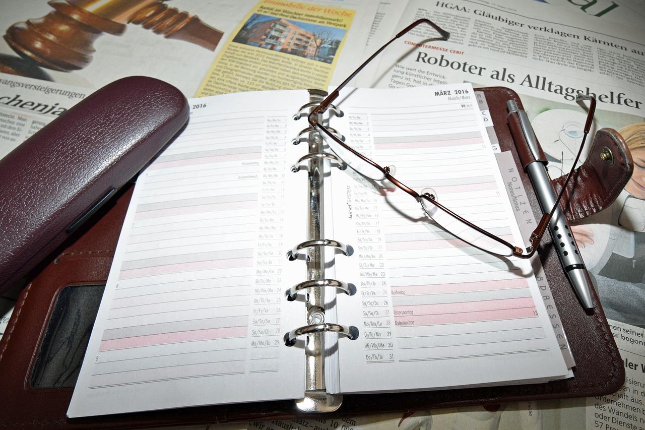 occupational therapist u0026 39 s cognitive adl workbook