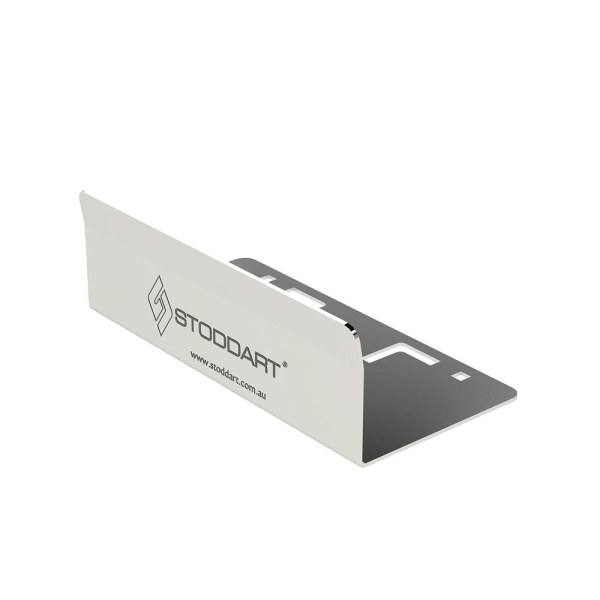Hands Free Door Opener - For Horizontal Lever Latch Handles