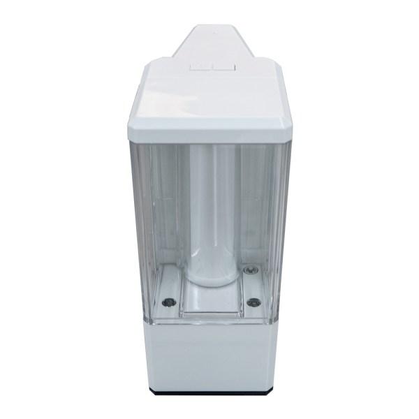 Desktop Automatic Hand Sanitiser Dispenser - 500mL