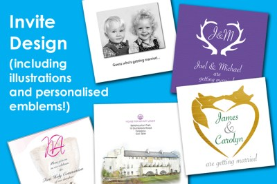 design-invites