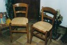 stoel5-na