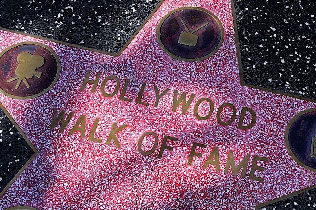 """Bogart & Bacall in der """"Traumfabrik Hollywood"""""""
