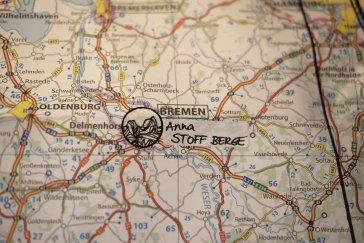 Verlosung Box3 Karte