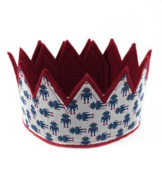 may_15_crowns_edited_rectangle-54