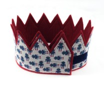 may_15_crowns_edited_rectangle-56
