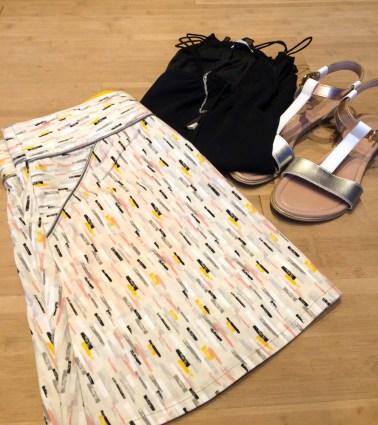 may_19_nina_skirt-4