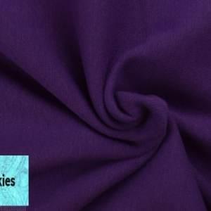 Bündchen 08 violett –