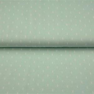 BIO Stenzo Jersey Stoff Baumwolle 3